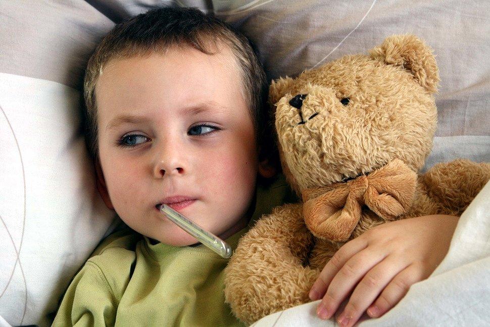 Как лечить хронический бронхит?