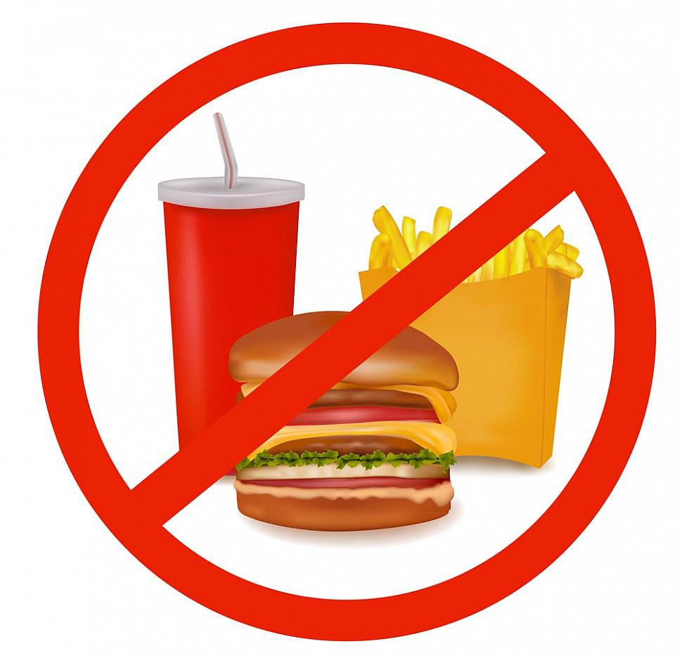 Почему в кино нельзя со своей едой