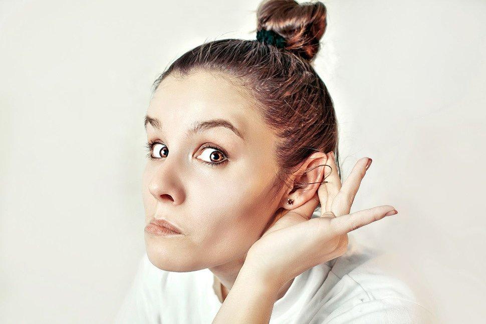 Как избавиться от заложенности уха после