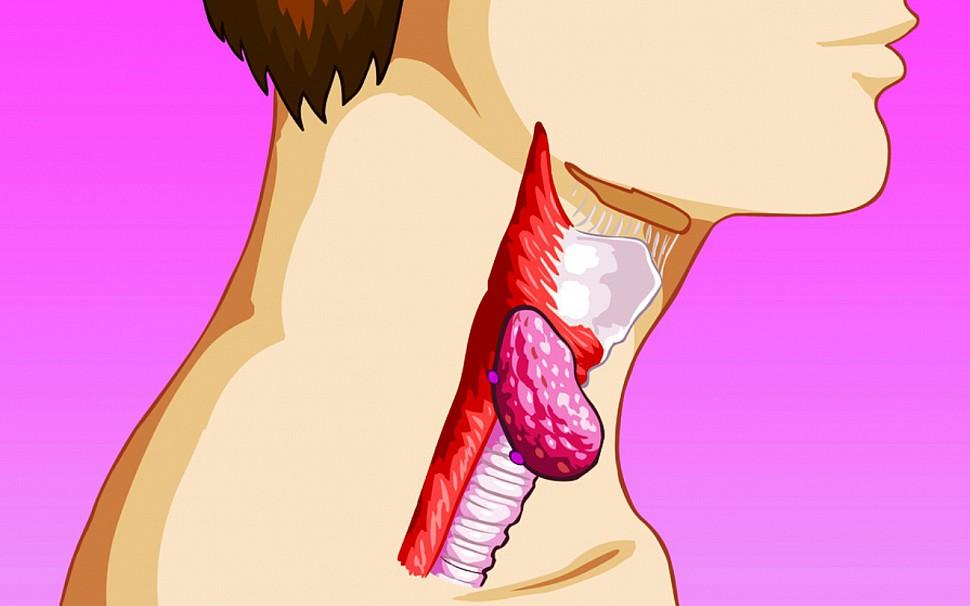 Симптомы рака бронхов у женщин